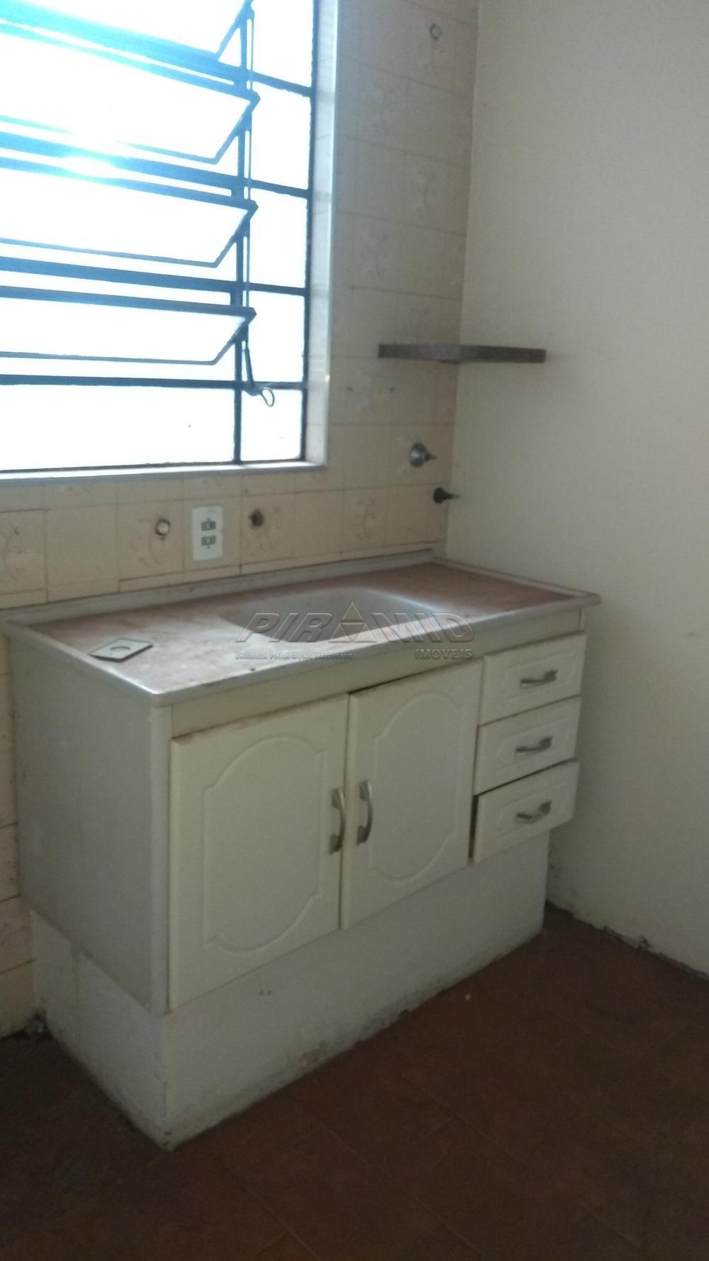 Alugar Comercial / Prédio em Ribeirão Preto apenas R$ 8.000,00 - Foto 7
