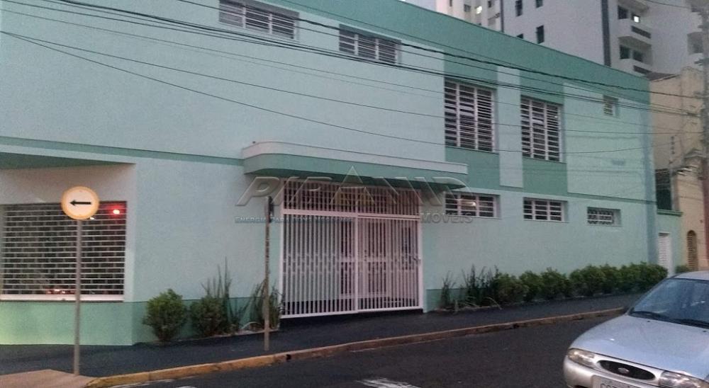 Alugar Comercial / Prédio em Ribeirão Preto apenas R$ 10.000,00 - Foto 1