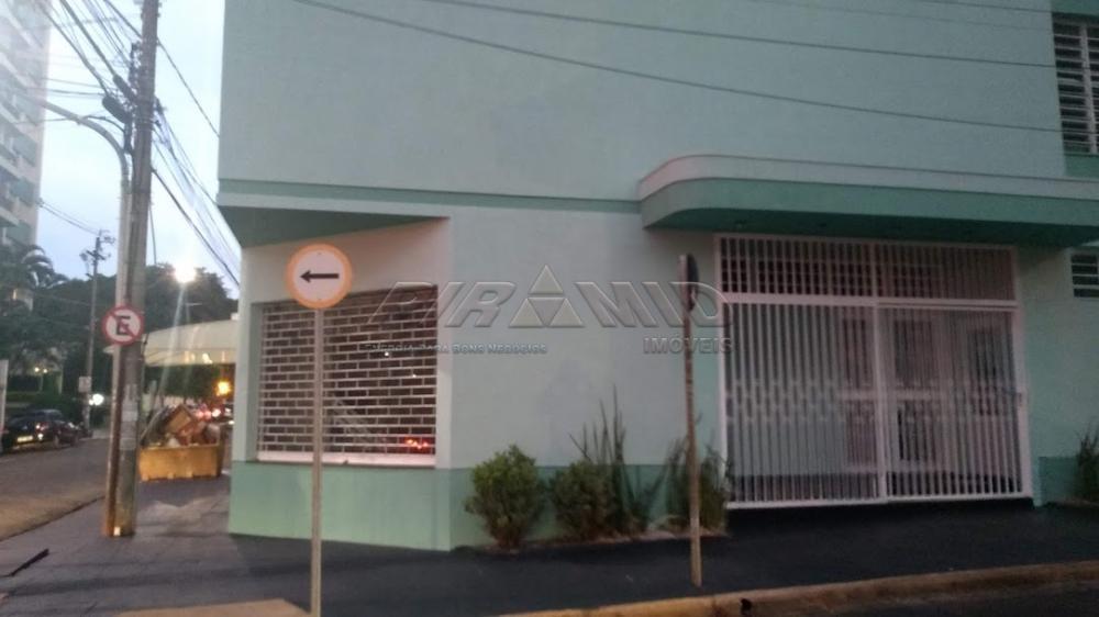 Alugar Comercial / Prédio em Ribeirão Preto apenas R$ 10.000,00 - Foto 2