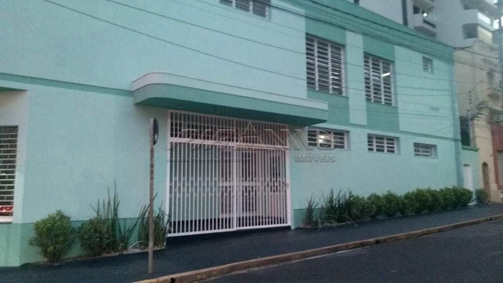 Alugar Comercial / Prédio em Ribeirão Preto apenas R$ 10.000,00 - Foto 3