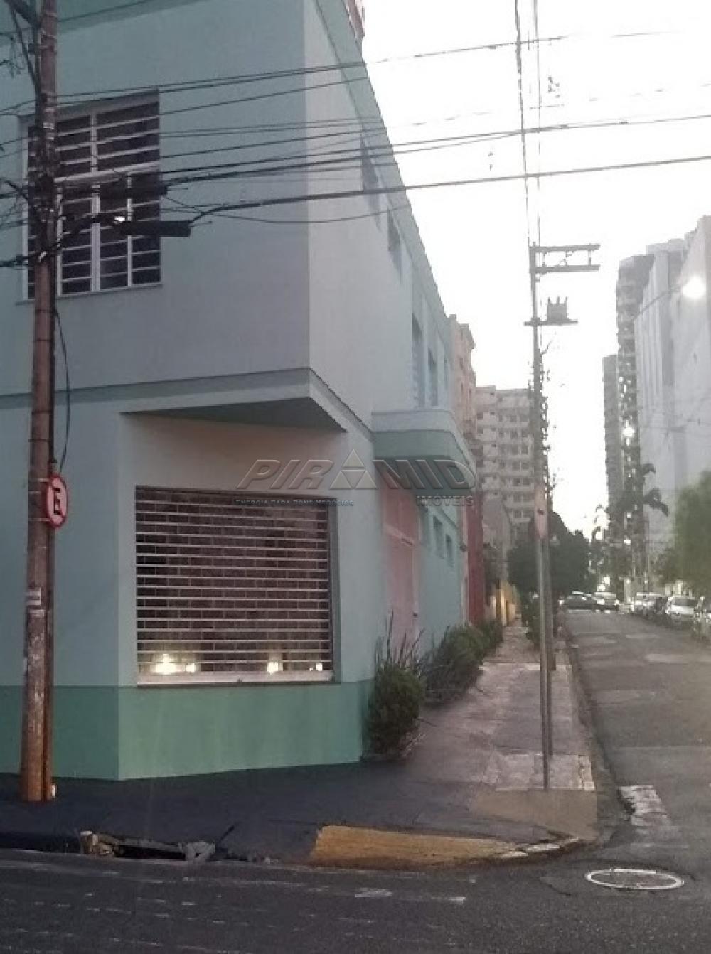 Alugar Comercial / Prédio em Ribeirão Preto apenas R$ 10.000,00 - Foto 4