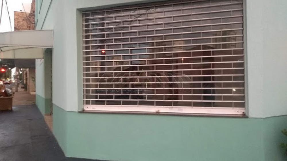 Alugar Comercial / Prédio em Ribeirão Preto apenas R$ 10.000,00 - Foto 7