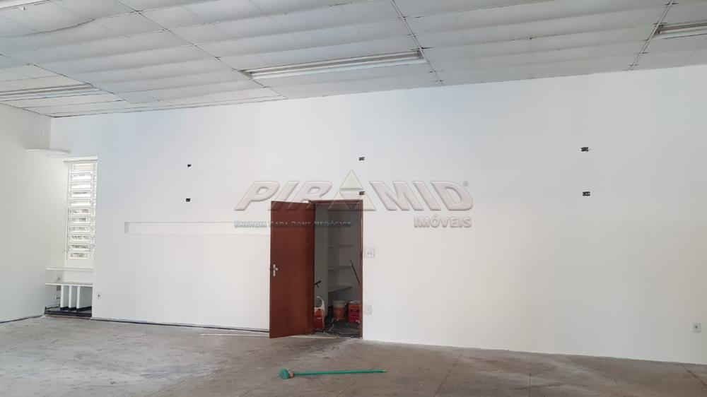 Alugar Comercial / Prédio em Ribeirão Preto apenas R$ 10.000,00 - Foto 8