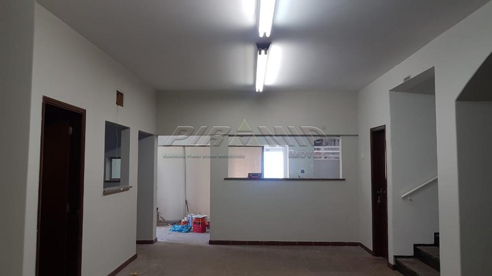 Alugar Comercial / Prédio em Ribeirão Preto apenas R$ 10.000,00 - Foto 10