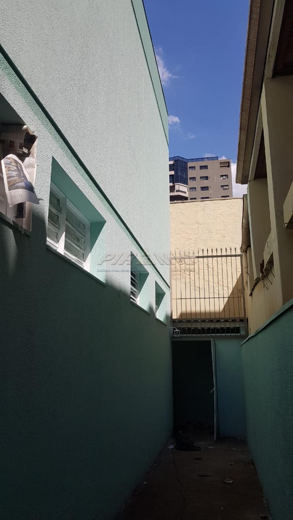 Alugar Comercial / Prédio em Ribeirão Preto apenas R$ 10.000,00 - Foto 11