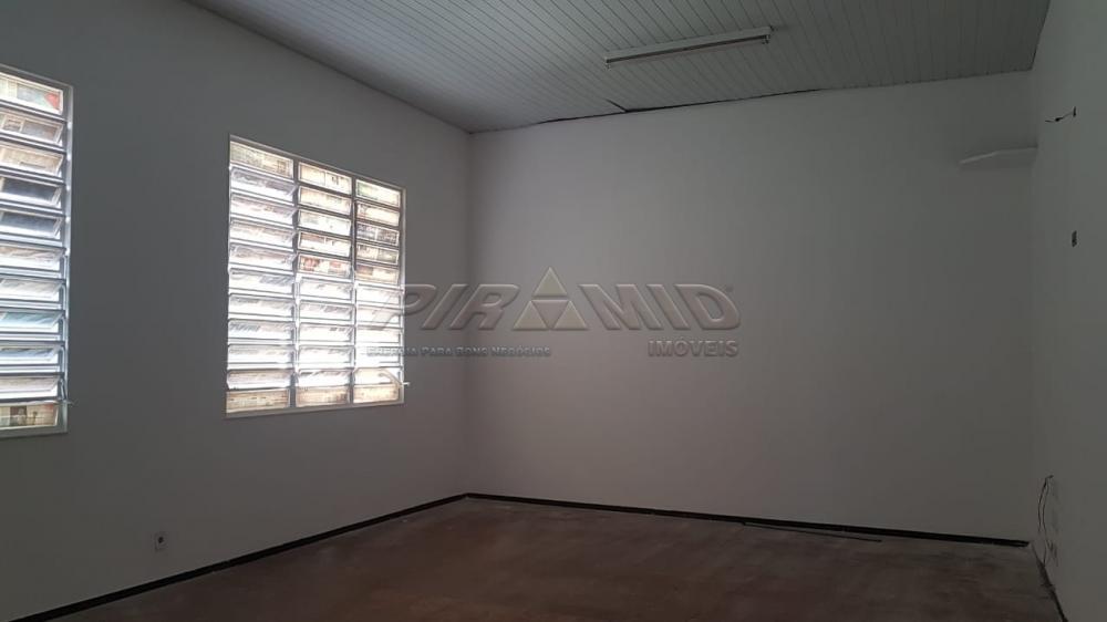 Alugar Comercial / Prédio em Ribeirão Preto apenas R$ 10.000,00 - Foto 13