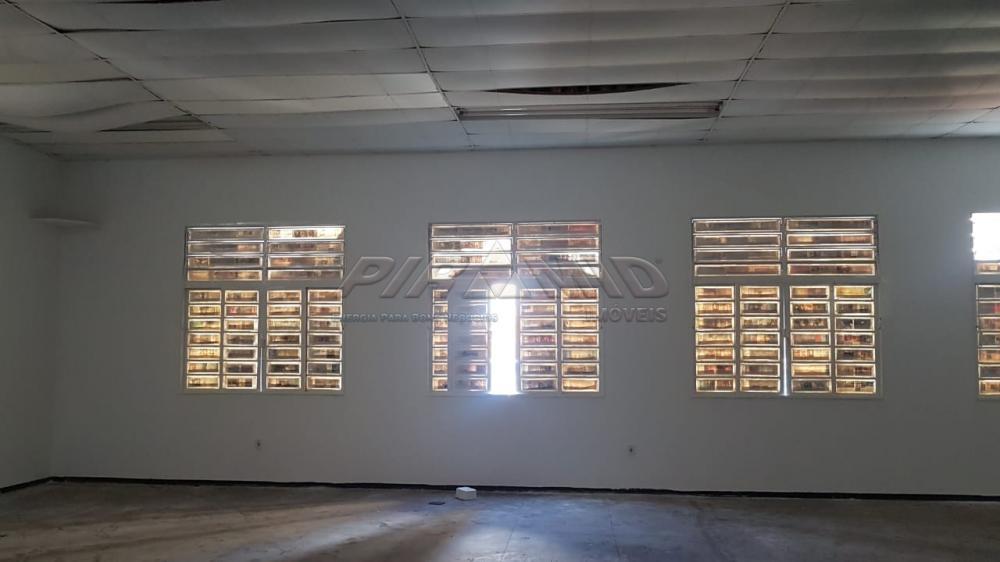Alugar Comercial / Prédio em Ribeirão Preto apenas R$ 10.000,00 - Foto 14