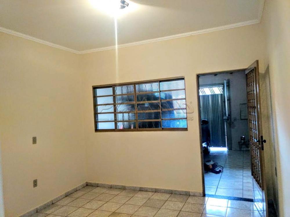 Comprar Casa / Padrão em Ribeirão Preto apenas R$ 155.000,00 - Foto 5