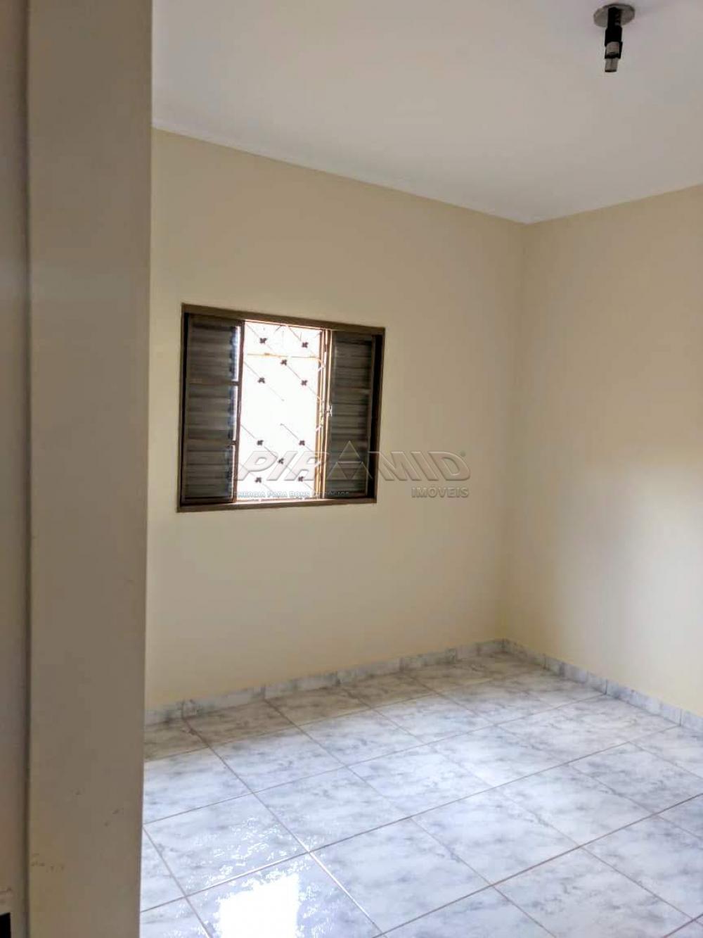 Comprar Casa / Padrão em Ribeirão Preto apenas R$ 155.000,00 - Foto 8