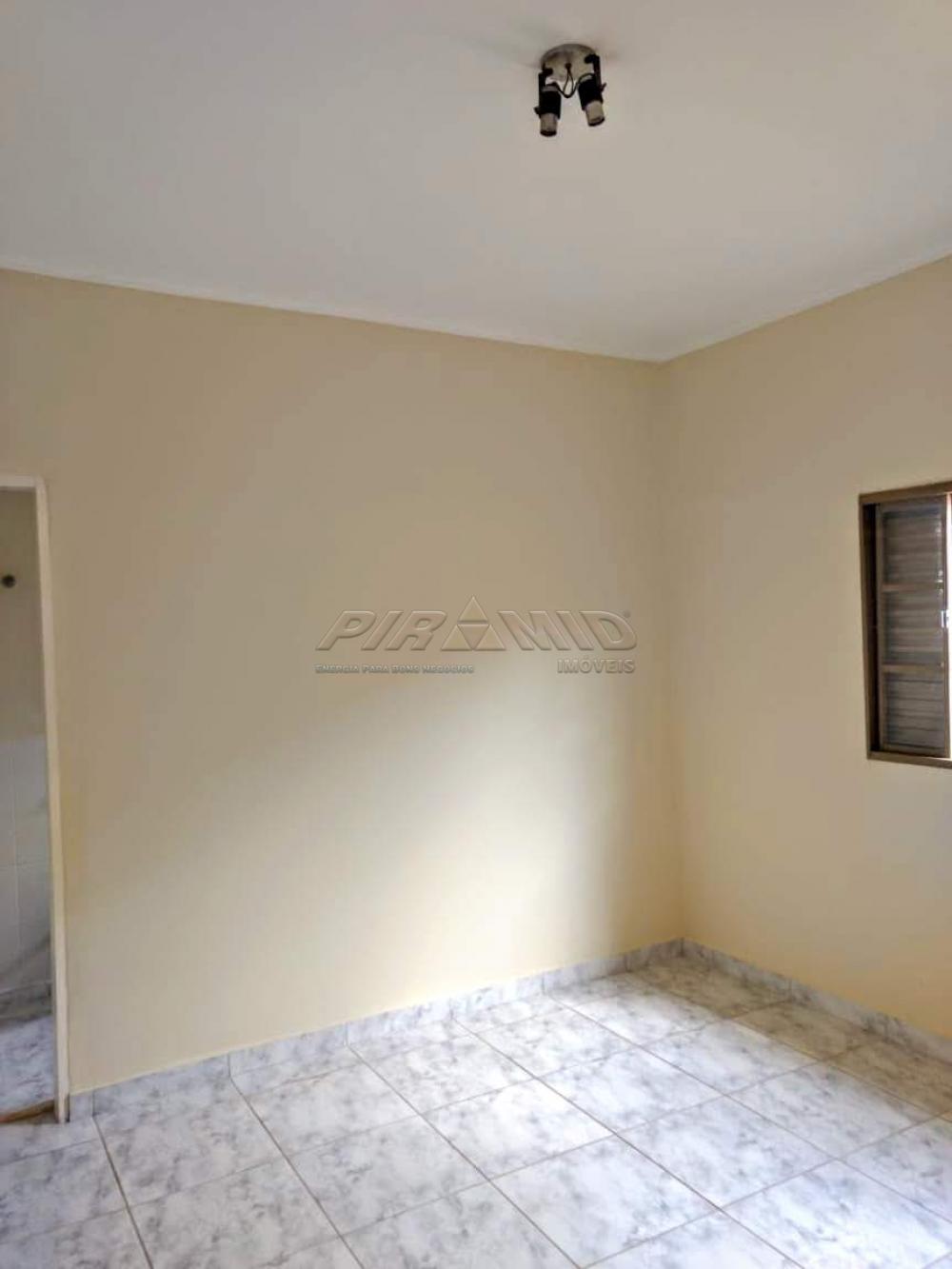 Comprar Casa / Padrão em Ribeirão Preto apenas R$ 155.000,00 - Foto 9