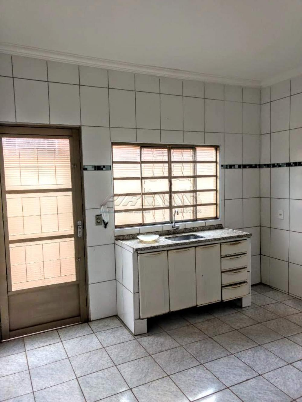 Comprar Casa / Padrão em Ribeirão Preto apenas R$ 155.000,00 - Foto 12
