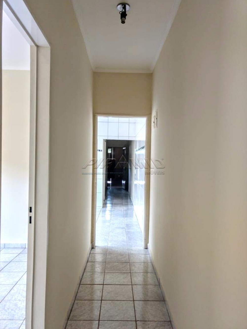 Comprar Casa / Padrão em Ribeirão Preto apenas R$ 155.000,00 - Foto 11
