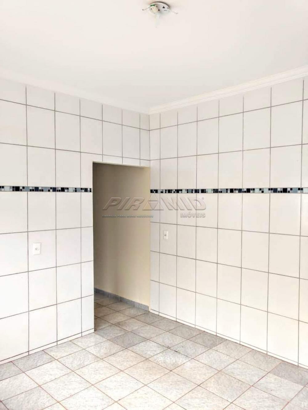 Comprar Casa / Padrão em Ribeirão Preto apenas R$ 155.000,00 - Foto 14