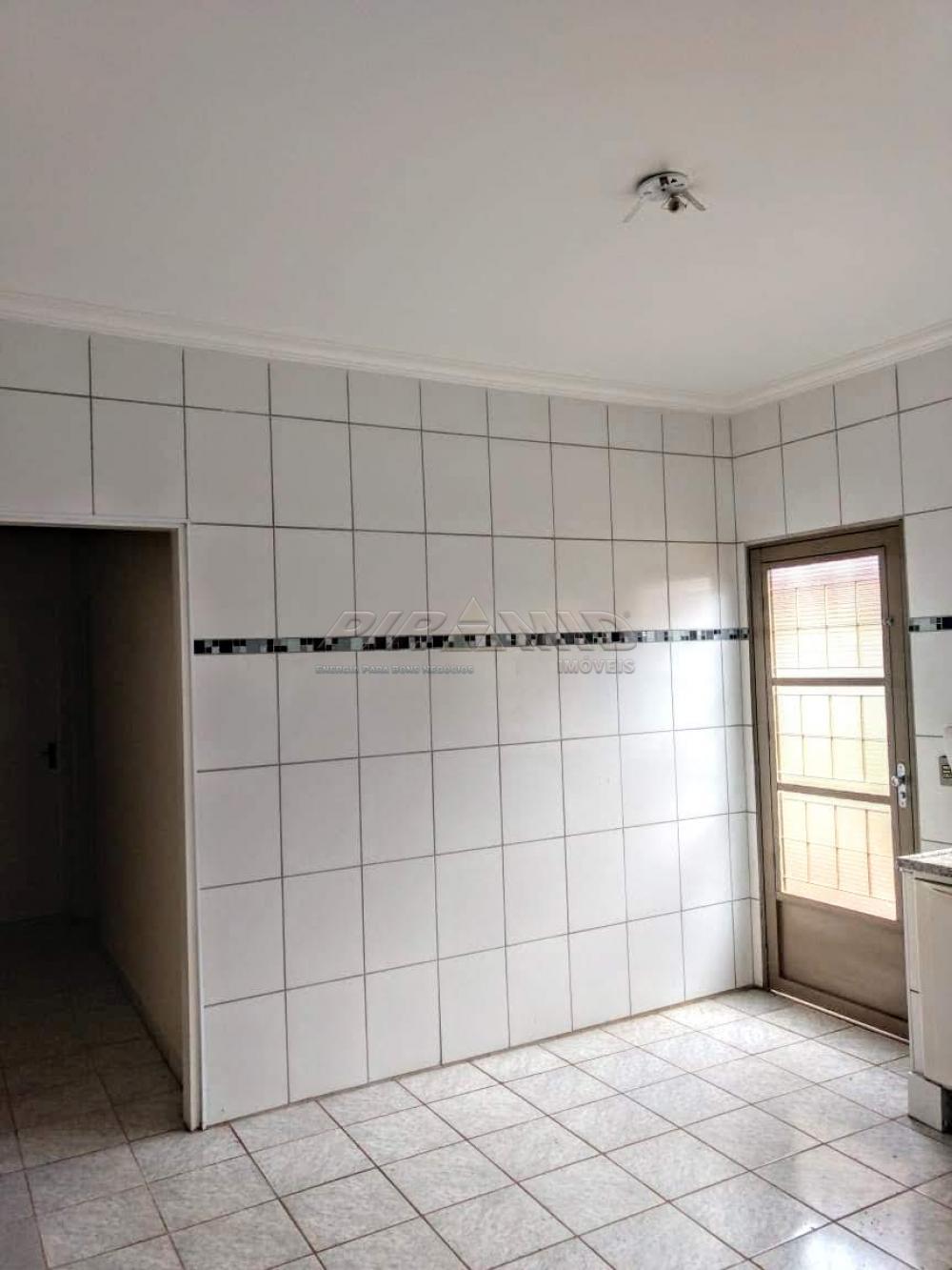 Comprar Casa / Padrão em Ribeirão Preto apenas R$ 155.000,00 - Foto 15