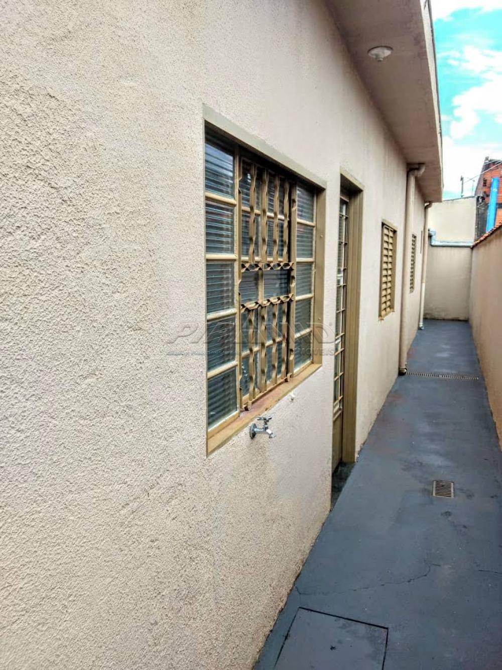 Comprar Casa / Padrão em Ribeirão Preto apenas R$ 155.000,00 - Foto 16