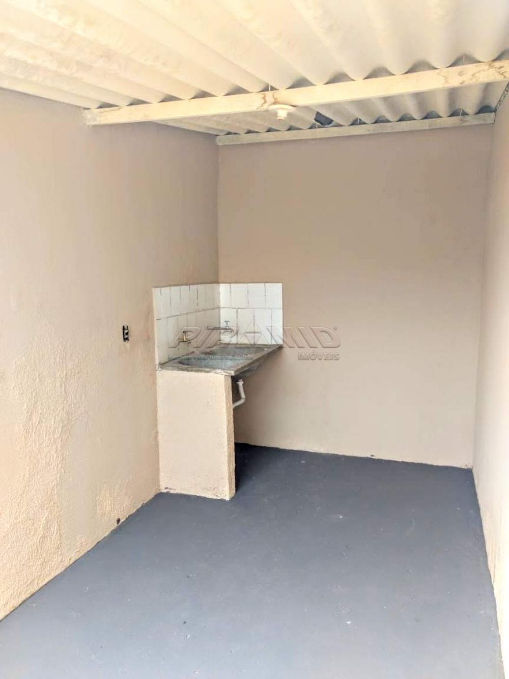 Comprar Casa / Padrão em Ribeirão Preto apenas R$ 155.000,00 - Foto 18