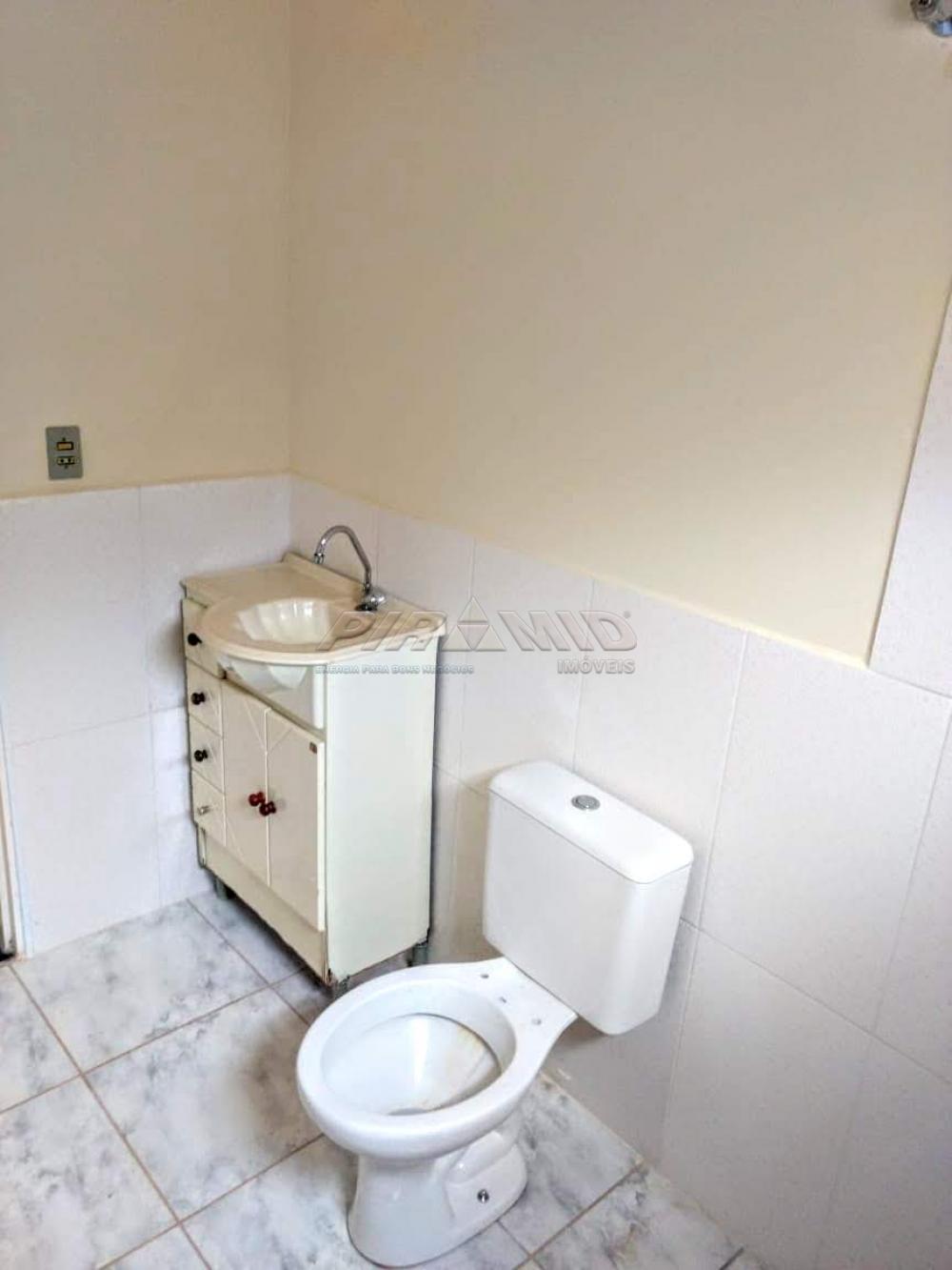 Comprar Casa / Padrão em Ribeirão Preto apenas R$ 155.000,00 - Foto 20