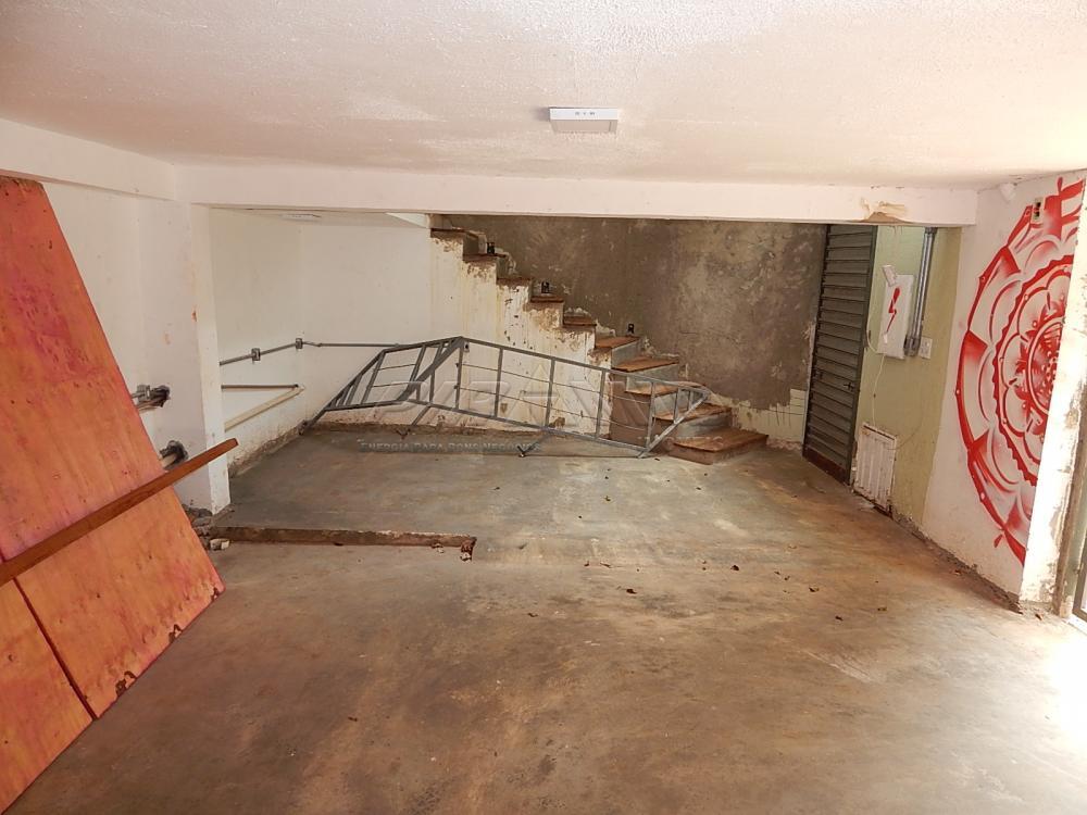 Alugar Comercial / Salão em Ribeirão Preto apenas R$ 3.500,00 - Foto 4