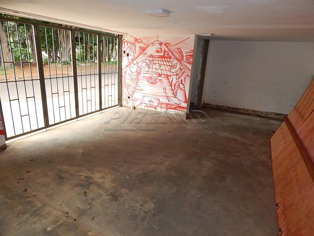 Alugar Comercial / Salão em Ribeirão Preto apenas R$ 3.500,00 - Foto 5