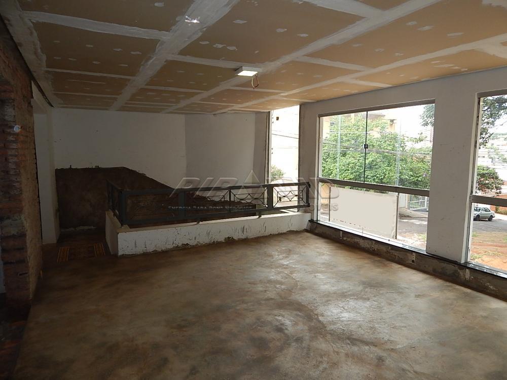 Alugar Comercial / Salão em Ribeirão Preto apenas R$ 3.500,00 - Foto 8