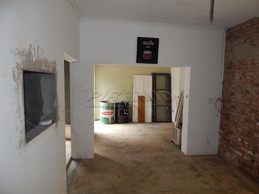 Alugar Comercial / Salão em Ribeirão Preto apenas R$ 3.500,00 - Foto 11