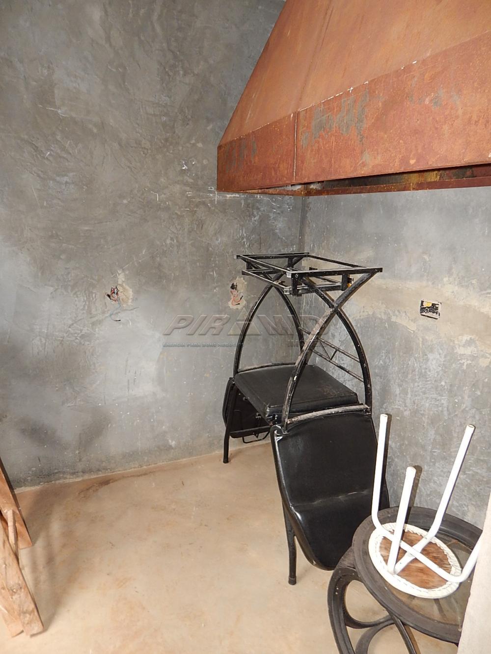Alugar Comercial / Salão em Ribeirão Preto apenas R$ 3.500,00 - Foto 14