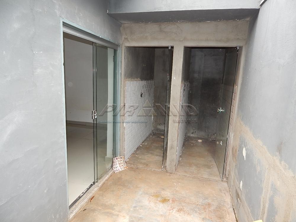 Alugar Comercial / Salão em Ribeirão Preto apenas R$ 3.500,00 - Foto 15