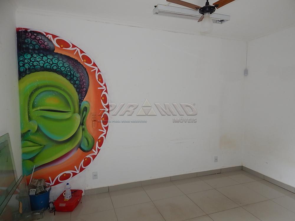 Alugar Comercial / Salão em Ribeirão Preto apenas R$ 3.500,00 - Foto 16