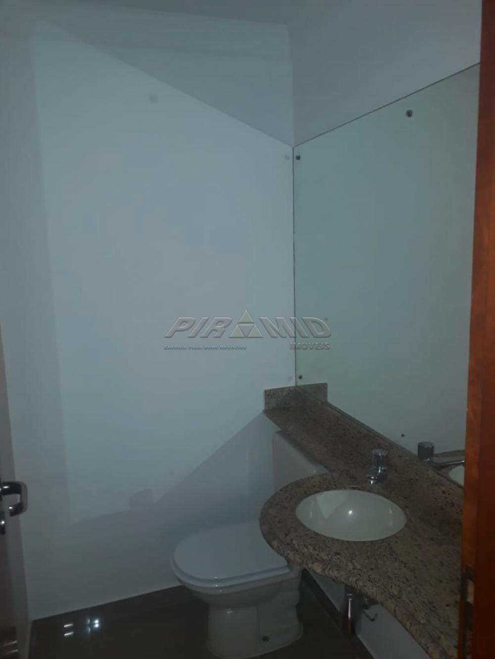 Alugar Apartamento / Padrão em Ribeirão Preto apenas R$ 2.500,00 - Foto 4