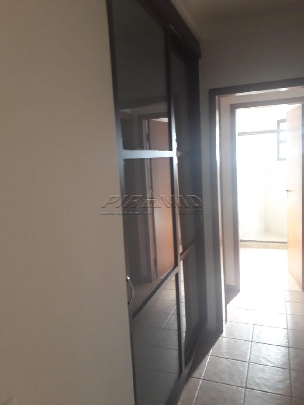 Alugar Apartamento / Padrão em Ribeirão Preto apenas R$ 2.500,00 - Foto 18