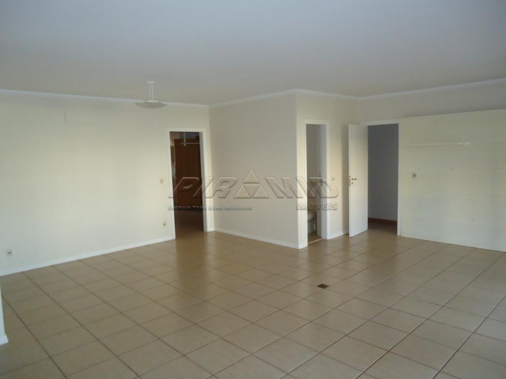 Alugar Apartamento / Padrão em Ribeirão Preto apenas R$ 2.100,00 - Foto 1