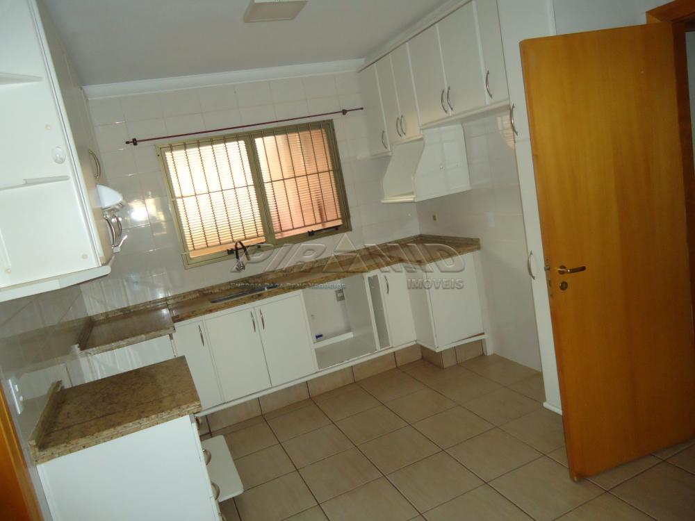 Alugar Apartamento / Padrão em Ribeirão Preto apenas R$ 2.100,00 - Foto 2