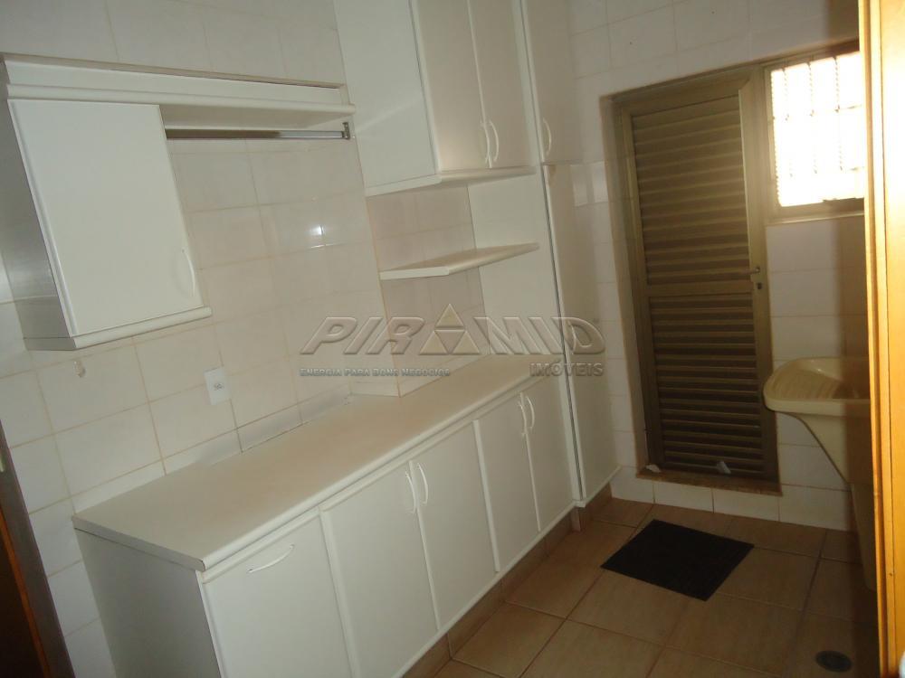 Alugar Apartamento / Padrão em Ribeirão Preto apenas R$ 2.100,00 - Foto 4