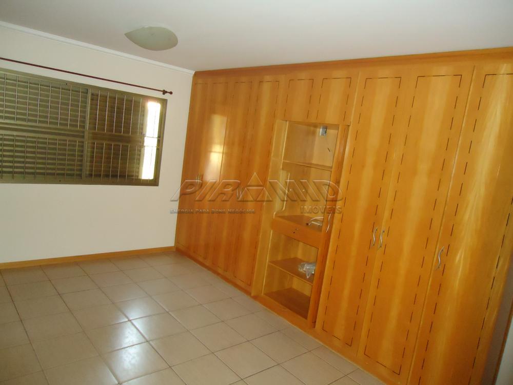 Alugar Apartamento / Padrão em Ribeirão Preto apenas R$ 2.100,00 - Foto 5