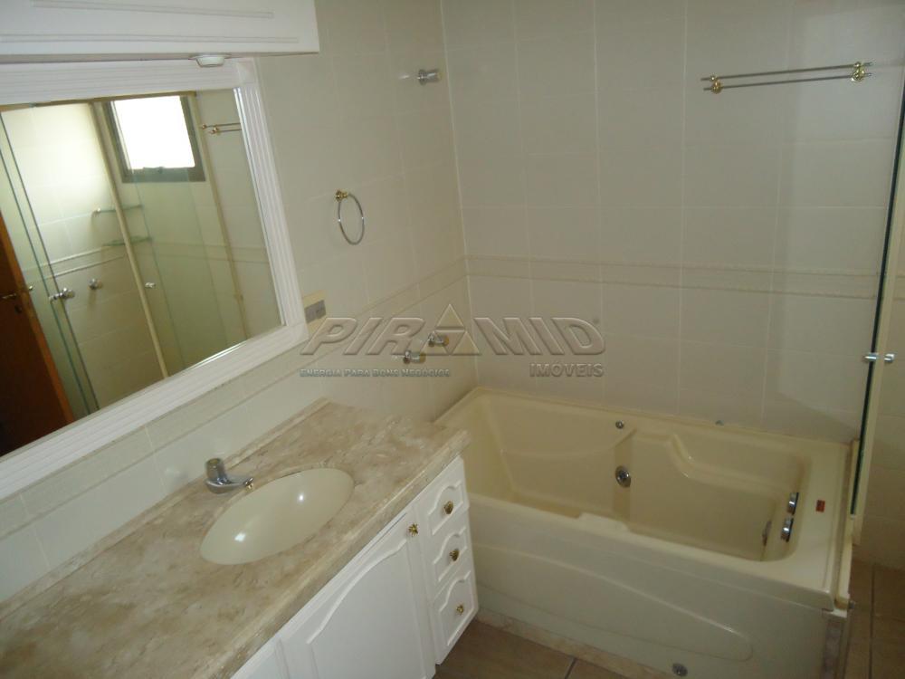 Alugar Apartamento / Padrão em Ribeirão Preto apenas R$ 2.100,00 - Foto 13