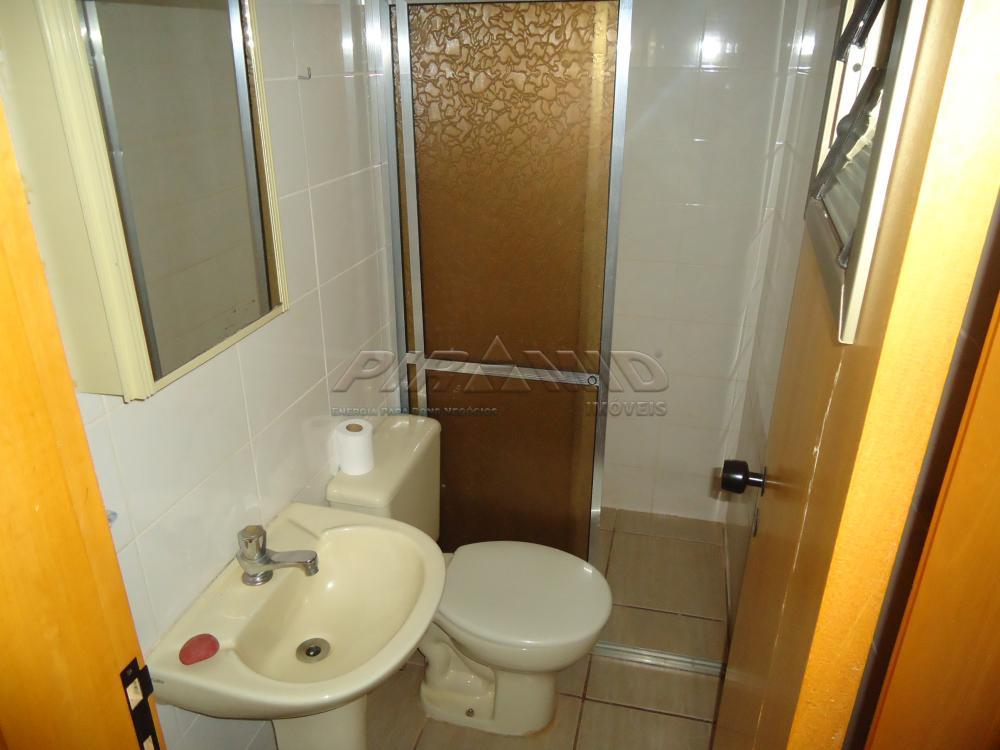 Alugar Apartamento / Padrão em Ribeirão Preto apenas R$ 2.100,00 - Foto 16