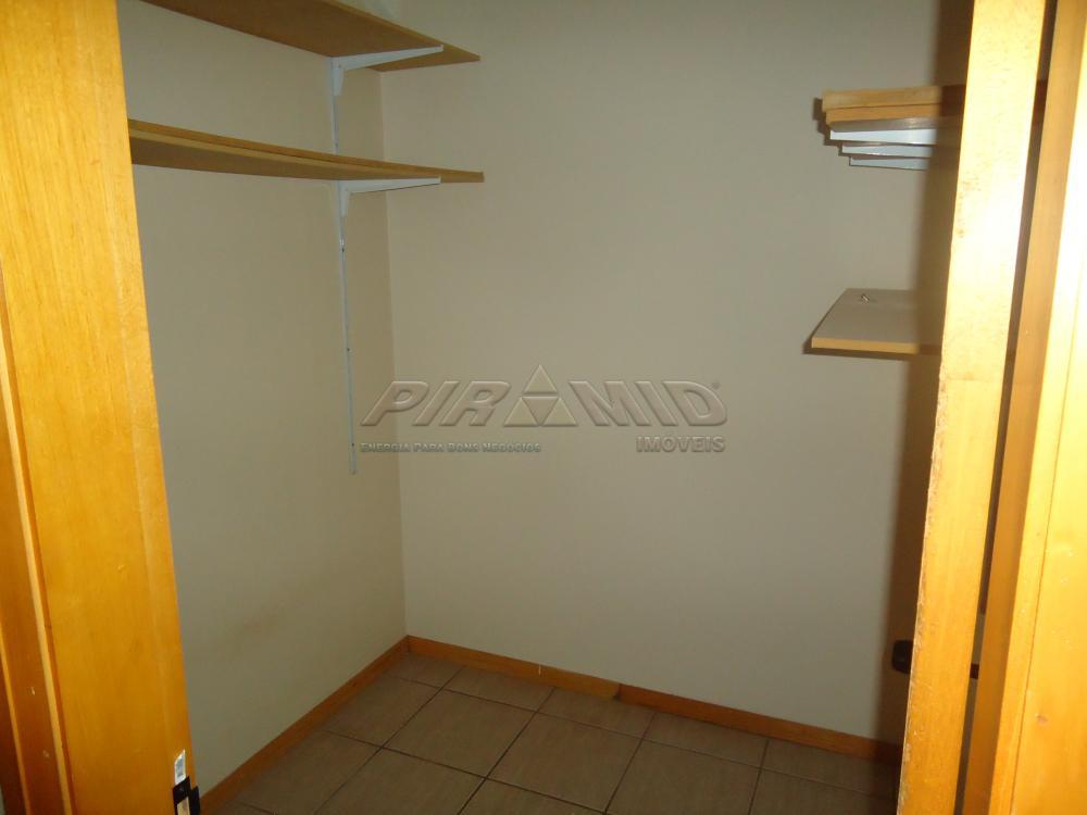Alugar Apartamento / Padrão em Ribeirão Preto apenas R$ 2.100,00 - Foto 17