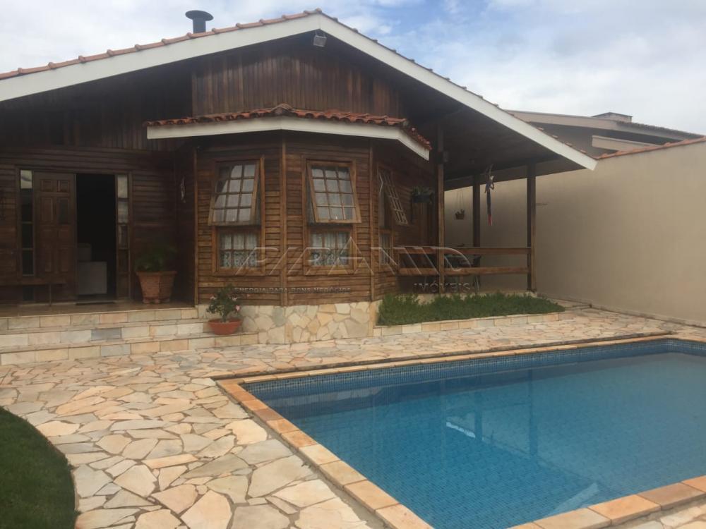 Comprar Casa / Padrão em Ribeirão Preto apenas R$ 650.000,00 - Foto 17
