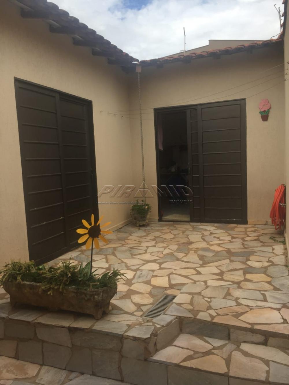 Comprar Casa / Padrão em Ribeirão Preto apenas R$ 650.000,00 - Foto 18