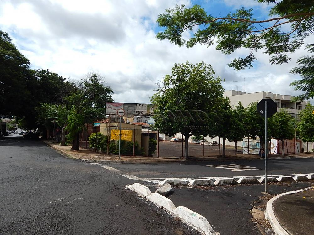 Alugar Terreno / Terreno em Ribeirão Preto apenas R$ 6.000,00 - Foto 1