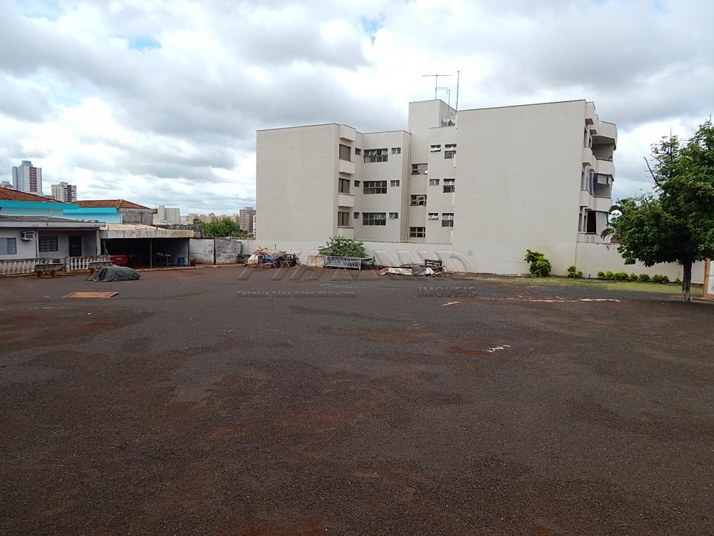 Alugar Terreno / Terreno em Ribeirão Preto apenas R$ 6.000,00 - Foto 7