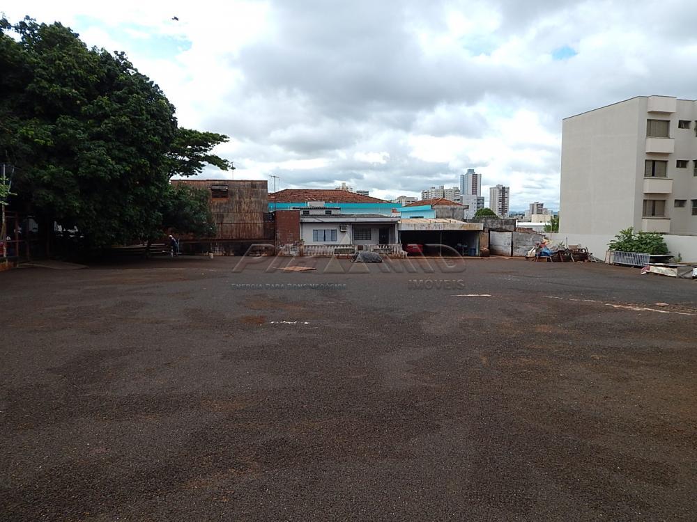 Alugar Terreno / Terreno em Ribeirão Preto apenas R$ 6.000,00 - Foto 8