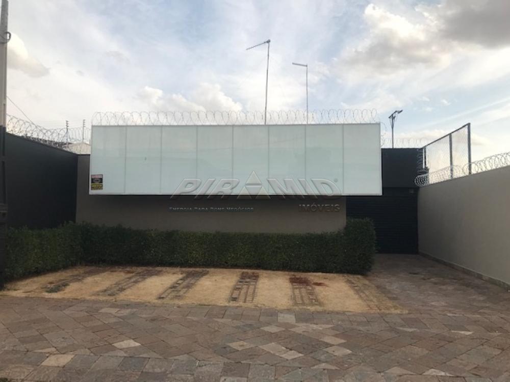 Alugar Casa / Padrão em Ribeirão Preto apenas R$ 5.800,00 - Foto 2