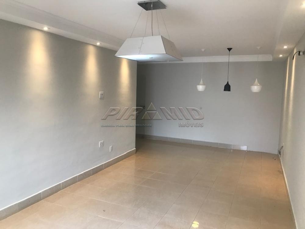 Alugar Casa / Padrão em Ribeirão Preto apenas R$ 5.800,00 - Foto 5