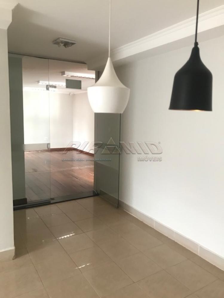 Alugar Casa / Padrão em Ribeirão Preto apenas R$ 5.800,00 - Foto 6