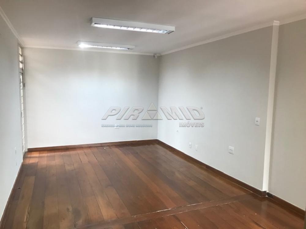 Alugar Casa / Padrão em Ribeirão Preto apenas R$ 5.800,00 - Foto 7