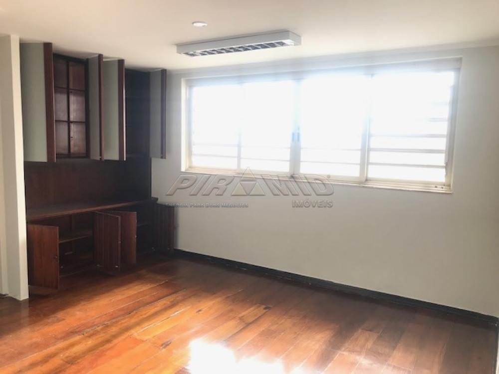 Alugar Casa / Padrão em Ribeirão Preto apenas R$ 5.800,00 - Foto 8