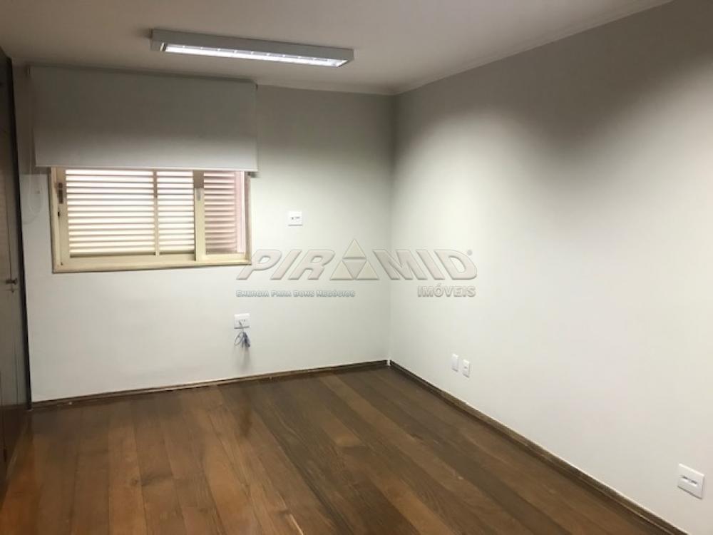Alugar Casa / Padrão em Ribeirão Preto apenas R$ 5.800,00 - Foto 11