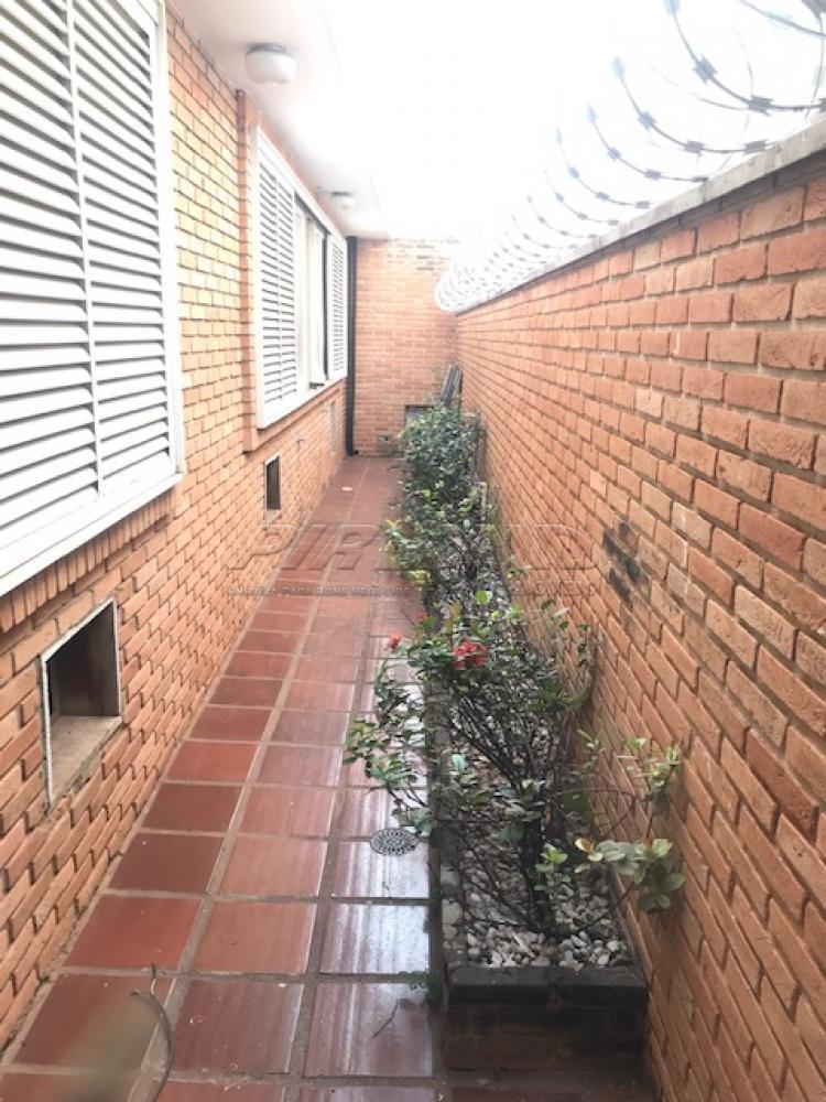 Alugar Casa / Padrão em Ribeirão Preto apenas R$ 5.800,00 - Foto 9