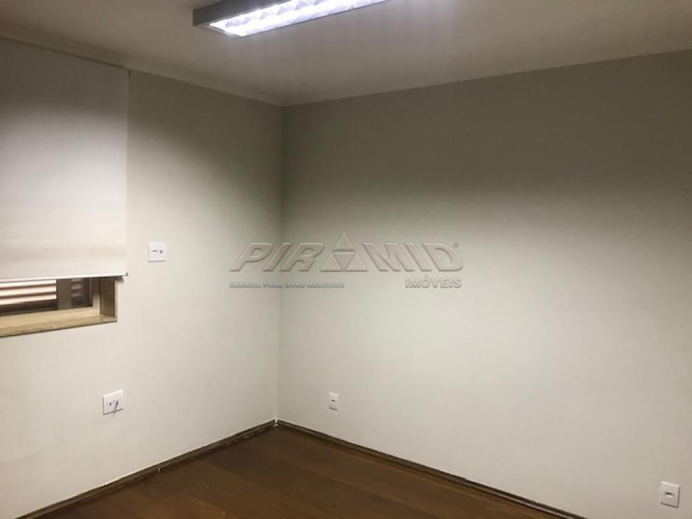 Alugar Casa / Padrão em Ribeirão Preto apenas R$ 5.800,00 - Foto 14